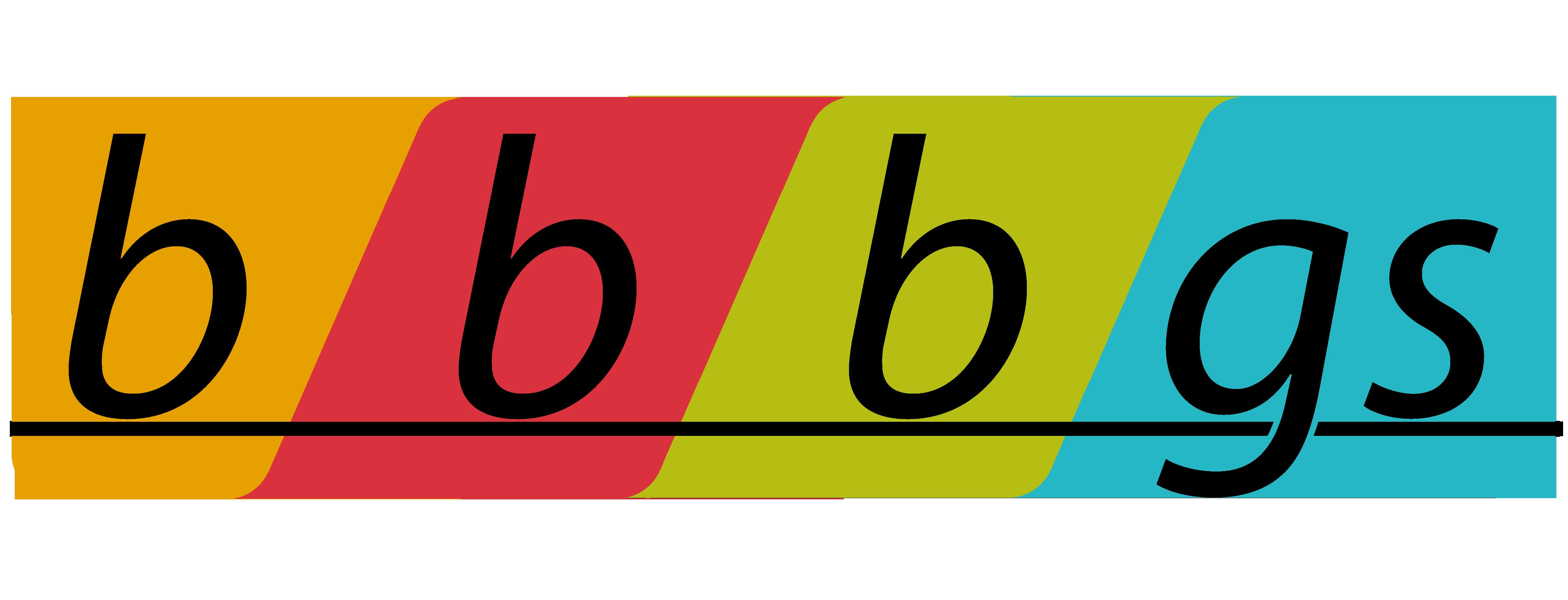 Bimodal-bilinguale Bildung mit Gebärdensprache